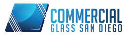 Commercial Glass San Diego