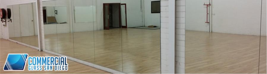commercial glass san diego storefront window door repair replacement 7