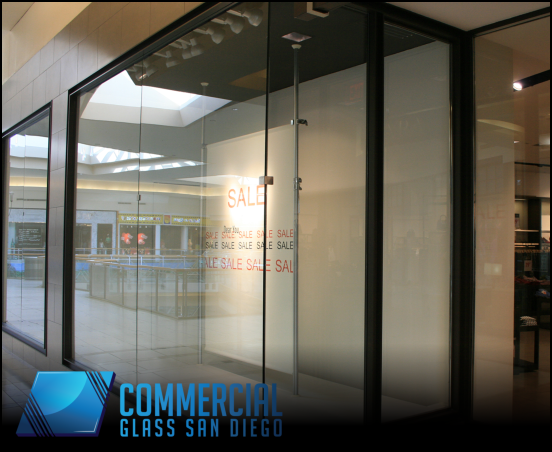 82 storefront glass san diego window door installation replacement 1