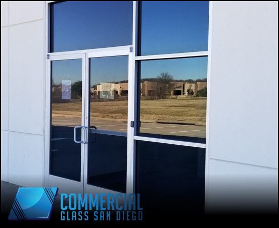 82 storefront glass san diego window door installation replacement 3