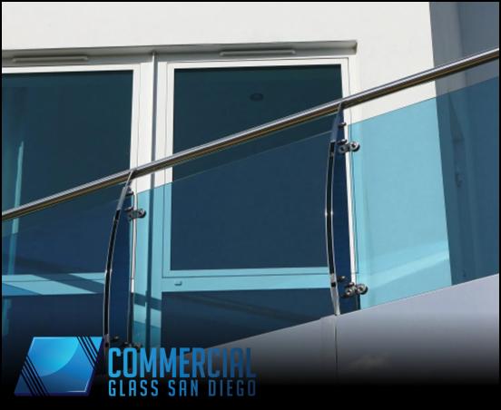 83 storefront glass san diego window door installation repair 2
