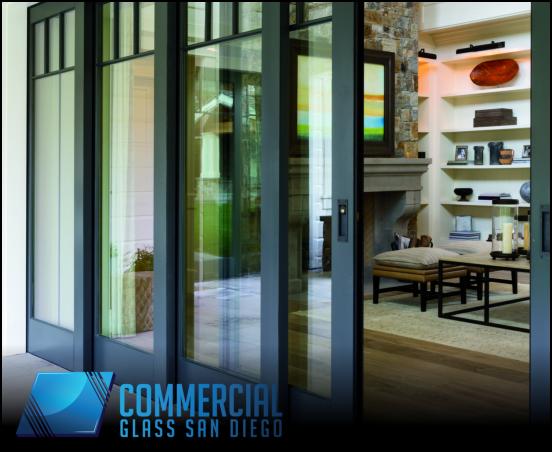 84 storefront glass san diego window door installation sliding glass 2