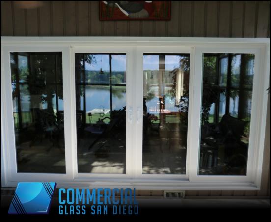 84 storefront glass san diego window door installation sliding glass 3