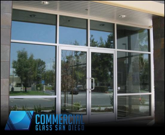 85 storefront glass san diego window door installation security mirrors 1