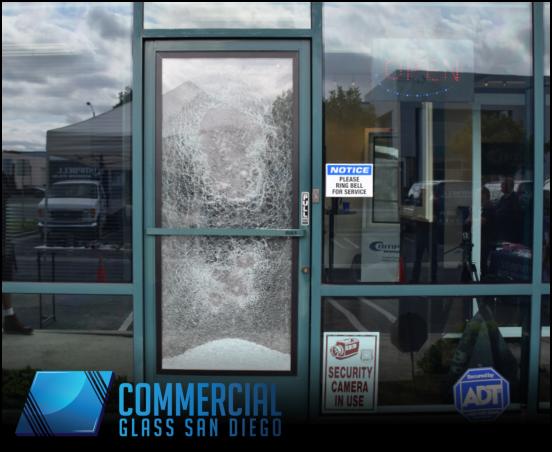 85 storefront glass san diego window door installation security mirrors 2