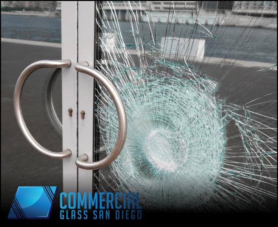 85 storefront glass san diego window door installation security mirrors 3