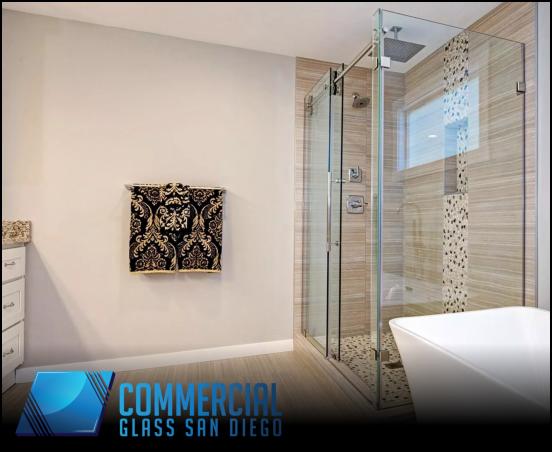 87 storefront glass san diego window door installation showers 1