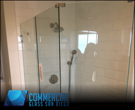 87 storefront glass san diego window door installation showers 2