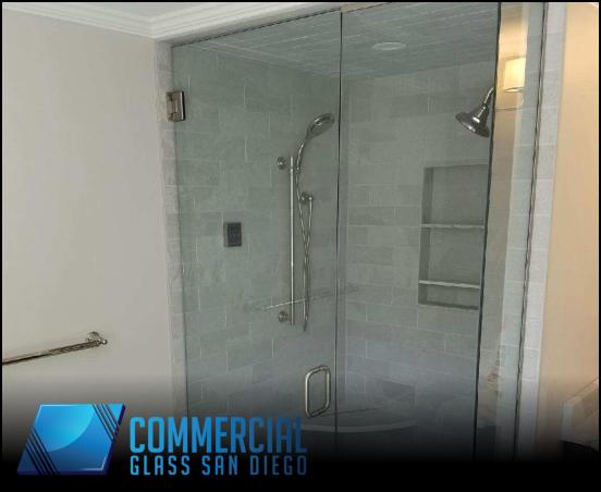 87 storefront glass san diego window door installation showers 3