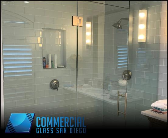 87 storefront glass san diego window door installation showers 4