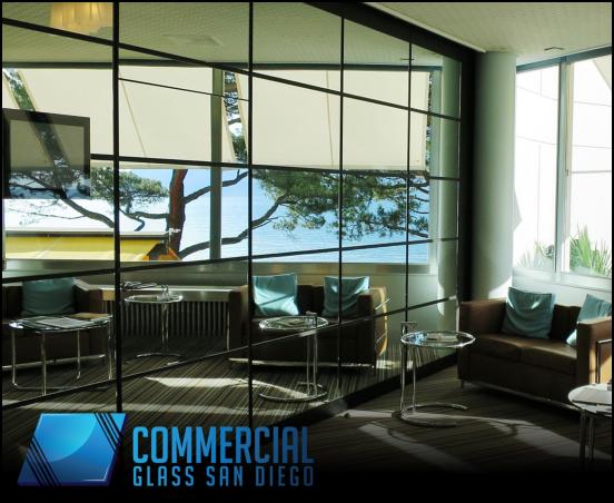 88 storefront glass san diego window door installation commercial mirrors 1