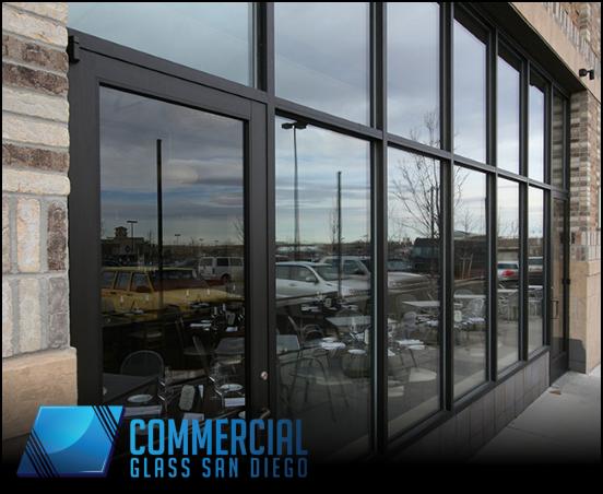 91 storefront glass san diego window door installation windows 1