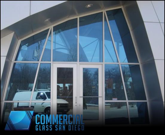 91 storefront glass san diego window door installation windows 3