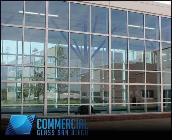92 storefront glass san diego window door installation storefronts 1