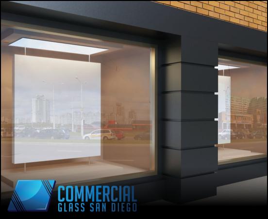 92 storefront glass san diego window door installation storefronts 3