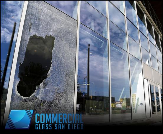 94 storefront glass san diego window door installation commercial 2