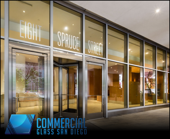 94 storefront glass san diego window door installation commercial 4