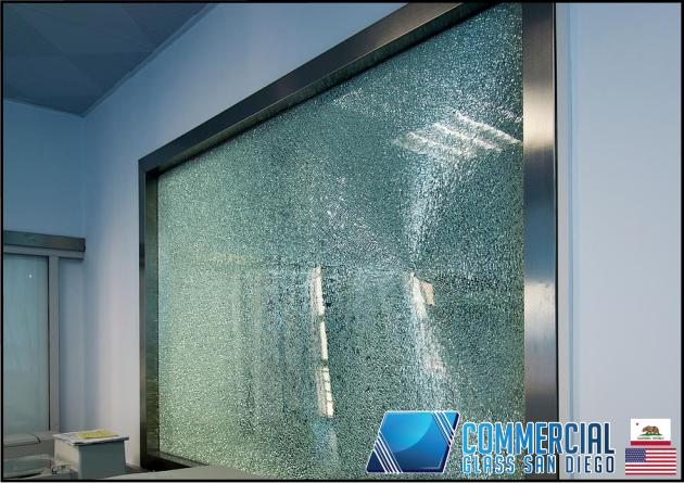 commercial storefront glass san diego ca window door replacement 154